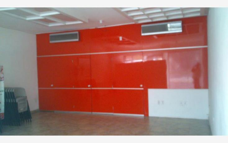Foto de oficina en renta en  , independencia, torreón, coahuila de zaragoza, 1461783 No. 07