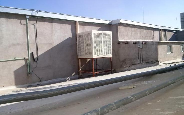 Foto de local en renta en  , independencia, torreón, coahuila de zaragoza, 623678 No. 15