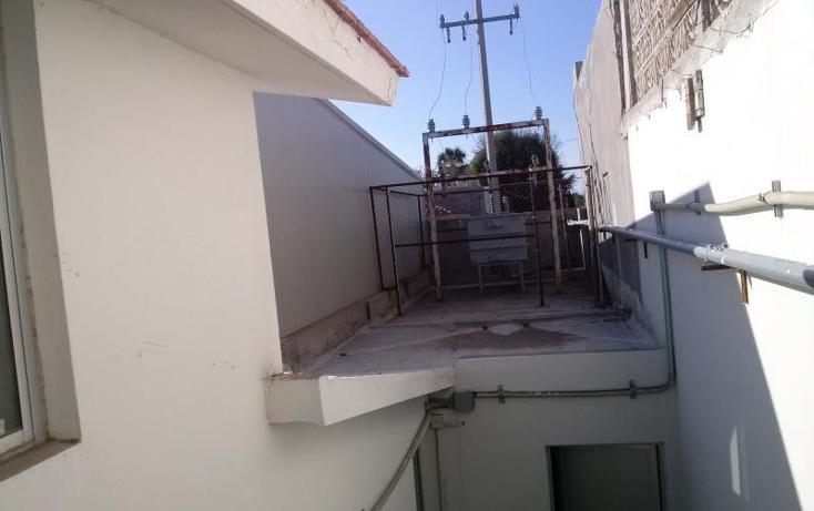 Foto de local en renta en  , independencia, torreón, coahuila de zaragoza, 623678 No. 16