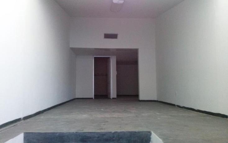 Foto de local en renta en  , independencia, torreón, coahuila de zaragoza, 623678 No. 18