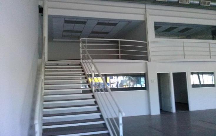 Foto de local en renta en  , independencia, torreón, coahuila de zaragoza, 623680 No. 04