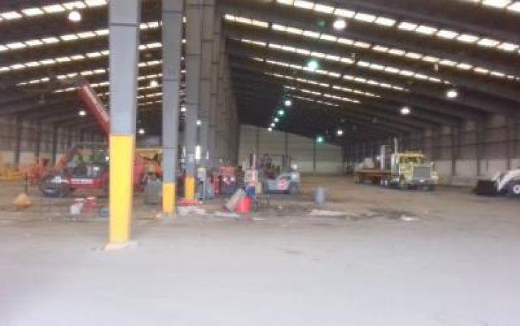 Foto de bodega en renta en, independencia, tultitlán, estado de méxico, 1700456 no 03
