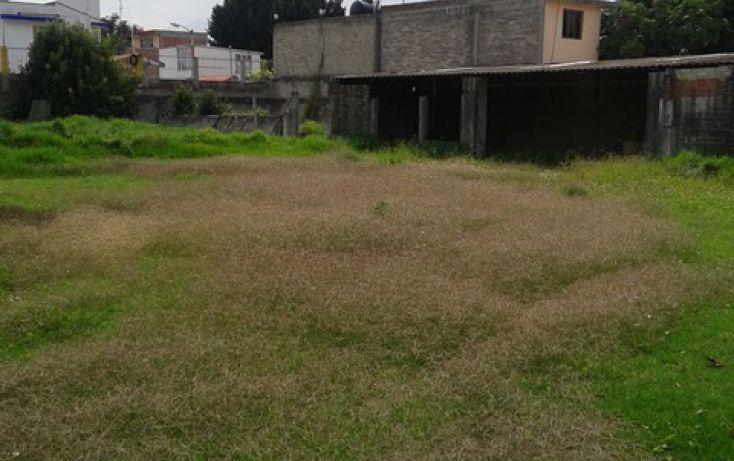 Foto de terreno habitacional en venta en, independencia, tultitlán, estado de méxico, 2022993 no 02