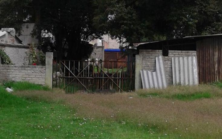 Foto de terreno habitacional en venta en, independencia, tultitlán, estado de méxico, 2022993 no 03
