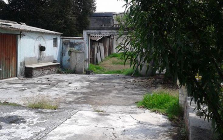 Foto de terreno habitacional en venta en, independencia, tultitlán, estado de méxico, 2022993 no 04