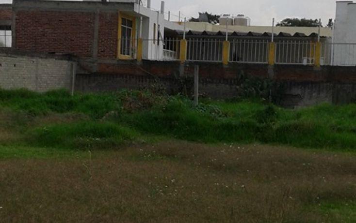 Foto de terreno habitacional en venta en, independencia, tultitlán, estado de méxico, 2022993 no 05