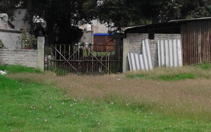Foto de terreno habitacional en venta en, independencia, tultitlán, estado de méxico, 2022993 no 06