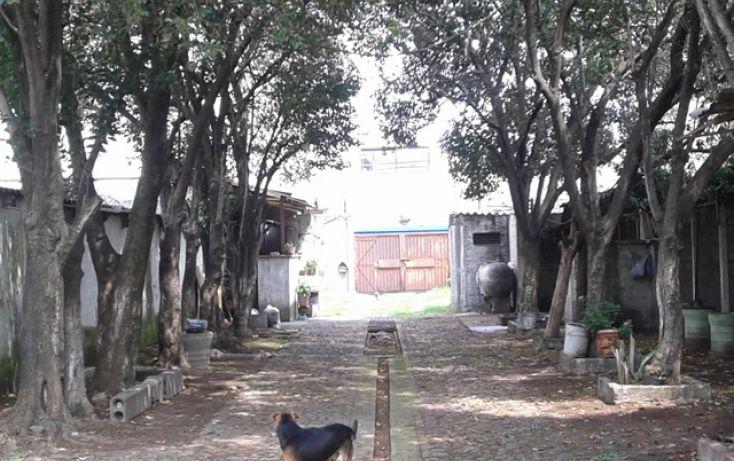 Foto de terreno habitacional en venta en, independencia, tultitlán, estado de méxico, 2022993 no 07