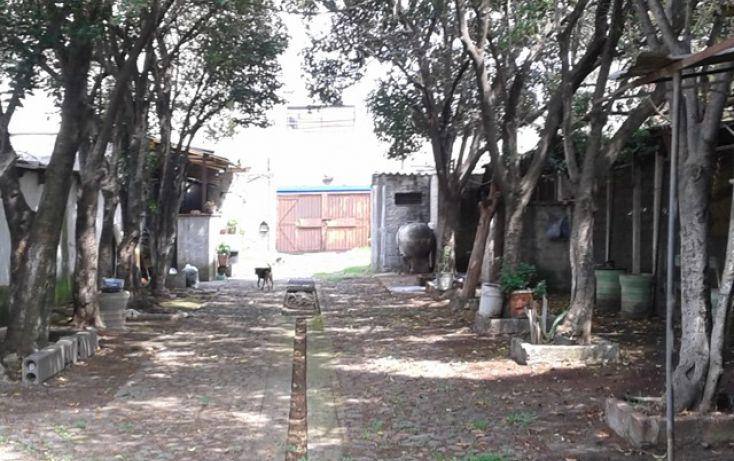 Foto de terreno habitacional en venta en, independencia, tultitlán, estado de méxico, 2022993 no 08