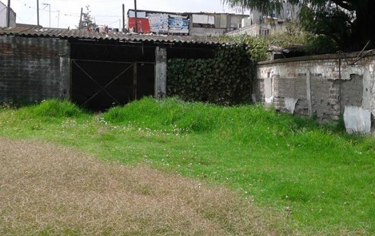 Foto de terreno habitacional en venta en, independencia, tultitlán, estado de méxico, 2022993 no 10