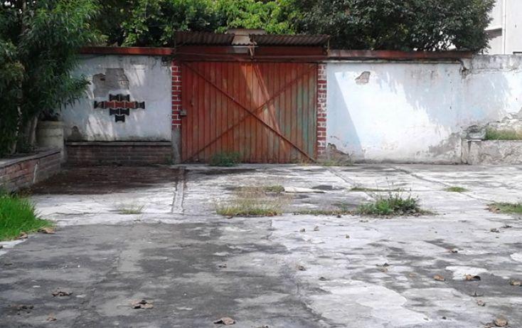 Foto de terreno habitacional en venta en, independencia, tultitlán, estado de méxico, 2022993 no 13