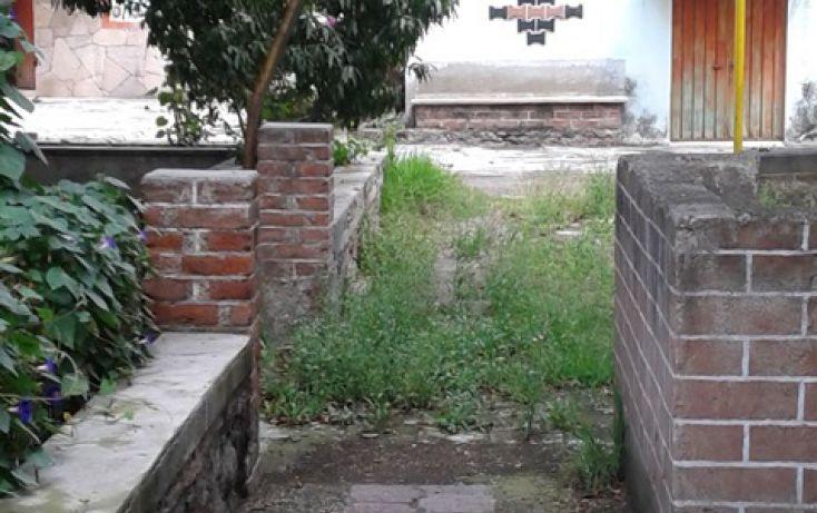 Foto de terreno habitacional en venta en, independencia, tultitlán, estado de méxico, 2022993 no 14