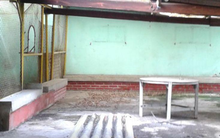 Foto de terreno habitacional en venta en, independencia, tultitlán, estado de méxico, 2022993 no 15