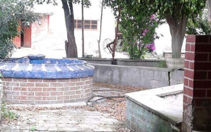 Foto de terreno habitacional en venta en, independencia, tultitlán, estado de méxico, 2022993 no 16