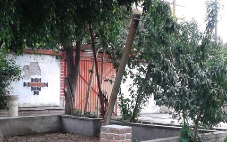Foto de terreno habitacional en venta en, independencia, tultitlán, estado de méxico, 2022993 no 17