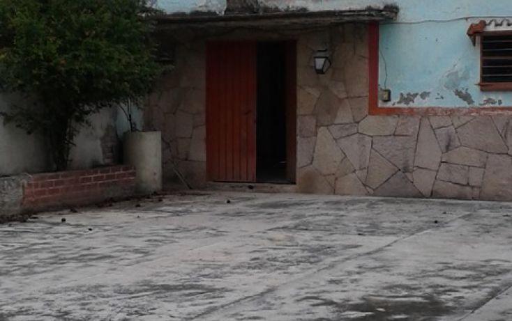 Foto de terreno habitacional en venta en, independencia, tultitlán, estado de méxico, 2022993 no 19