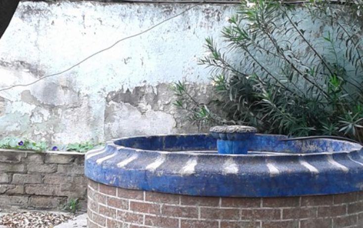 Foto de terreno habitacional en venta en, independencia, tultitlán, estado de méxico, 2022993 no 20