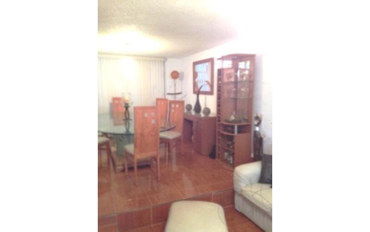 Foto de casa en venta en  , independencia, tultitlán, méxico, 1096643 No. 02