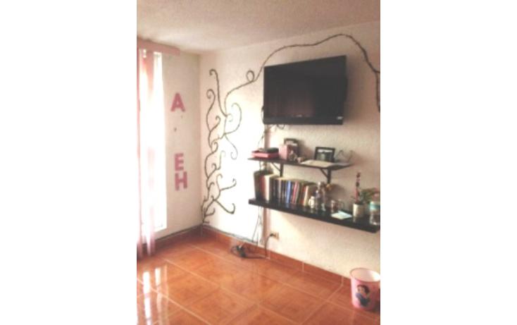 Foto de casa en venta en  , independencia, tultitlán, méxico, 1096643 No. 03