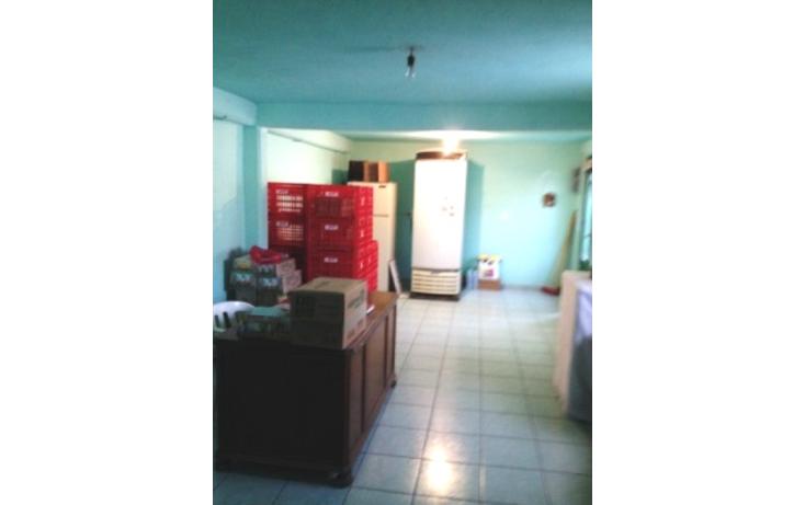 Foto de casa en venta en  , independencia, tultitlán, méxico, 1096643 No. 04