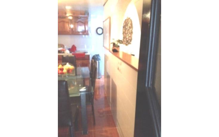 Foto de casa en venta en  , independencia, tultitlán, méxico, 1096643 No. 05