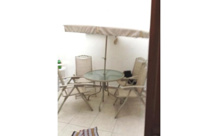 Foto de casa en venta en  , independencia, tultitlán, méxico, 1096643 No. 06