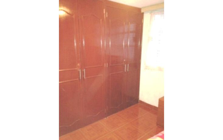 Foto de casa en venta en  , independencia, tultitlán, méxico, 1096643 No. 08