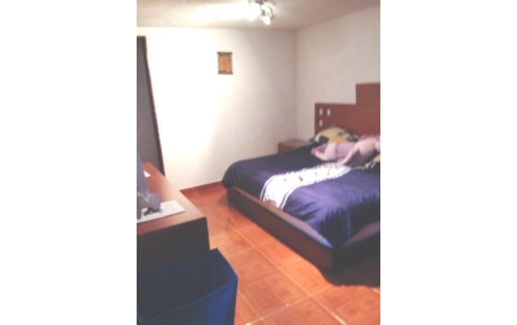 Foto de casa en venta en  , independencia, tultitlán, méxico, 1096643 No. 09