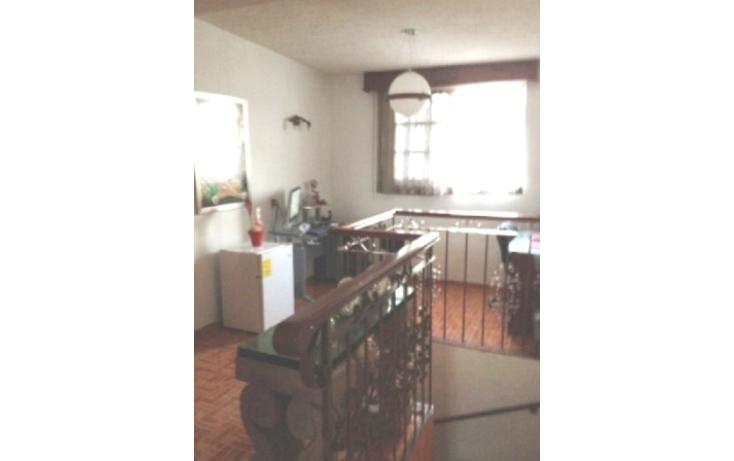 Foto de casa en venta en  , independencia, tultitlán, méxico, 1096643 No. 12