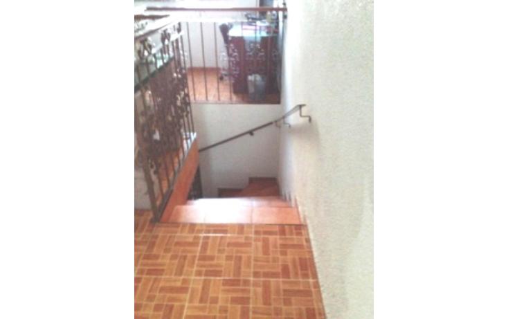 Foto de casa en venta en  , independencia, tultitlán, méxico, 1096643 No. 16