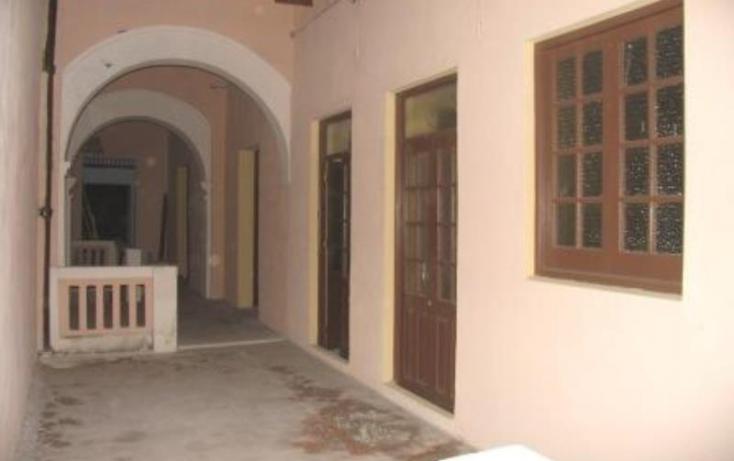 Foto de oficina en renta en independencia, veracruz centro, veracruz, veracruz, 620557 no 02