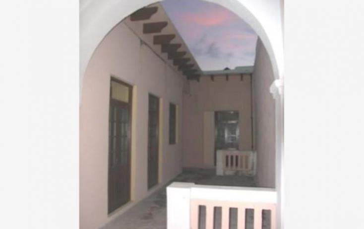 Foto de oficina en renta en independencia, veracruz centro, veracruz, veracruz, 620557 no 03