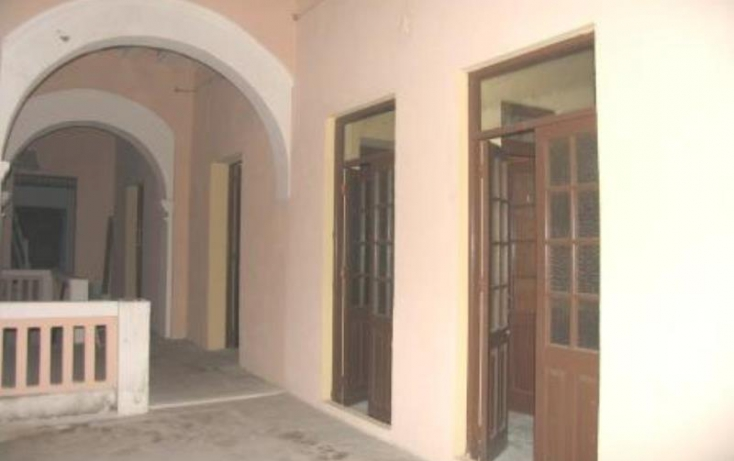 Foto de oficina en renta en independencia, veracruz centro, veracruz, veracruz, 620557 no 05