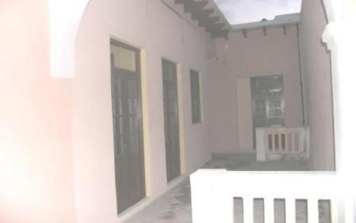 Foto de oficina en renta en independencia, veracruz centro, veracruz, veracruz, 620557 no 06