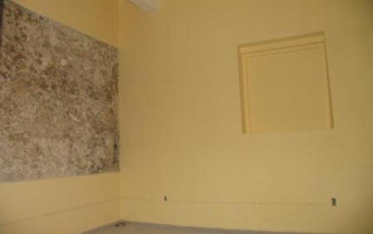 Foto de oficina en renta en independencia, veracruz centro, veracruz, veracruz, 620557 no 08