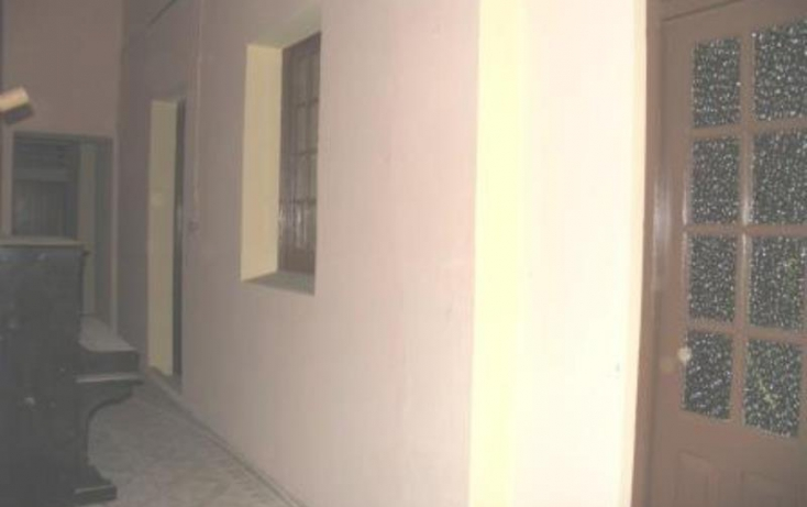 Foto de oficina en renta en independencia, veracruz centro, veracruz, veracruz, 620557 no 09