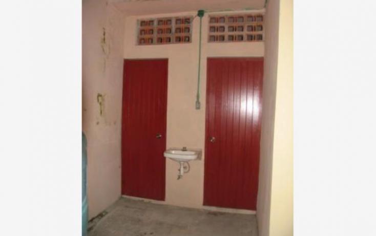 Foto de oficina en renta en independencia, veracruz centro, veracruz, veracruz, 620557 no 10