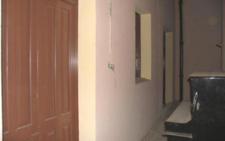 Foto de oficina en renta en independencia, veracruz centro, veracruz, veracruz, 620557 no 12