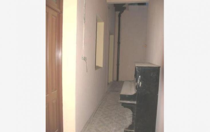 Foto de oficina en renta en independencia, veracruz centro, veracruz, veracruz, 620557 no 13
