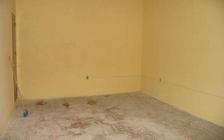 Foto de oficina en renta en independencia, veracruz centro, veracruz, veracruz, 620557 no 14