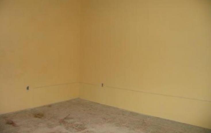 Foto de oficina en renta en independencia, veracruz centro, veracruz, veracruz, 620557 no 15