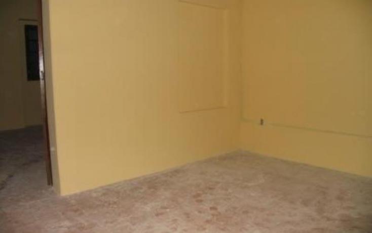 Foto de oficina en renta en independencia, veracruz centro, veracruz, veracruz, 620557 no 16
