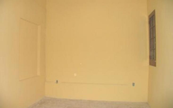 Foto de oficina en renta en independencia, veracruz centro, veracruz, veracruz, 620557 no 17