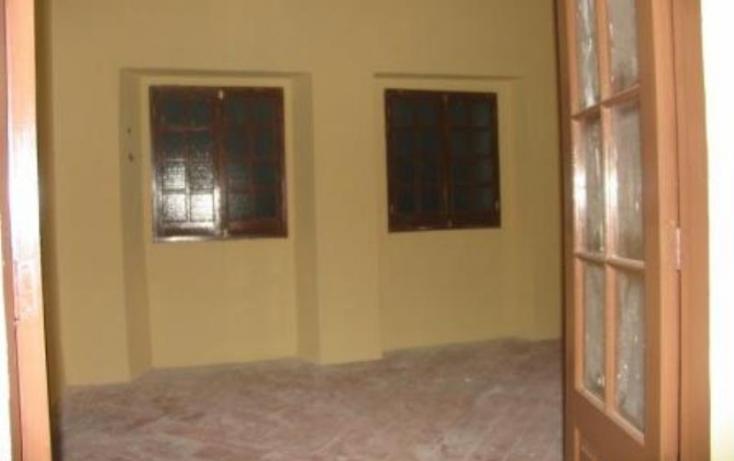 Foto de oficina en renta en independencia, veracruz centro, veracruz, veracruz, 620557 no 18