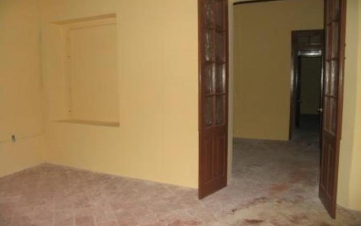 Foto de oficina en renta en independencia, veracruz centro, veracruz, veracruz, 620557 no 19