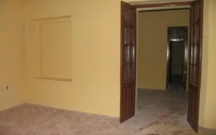 Foto de oficina en renta en independencia, veracruz centro, veracruz, veracruz, 620557 no 20