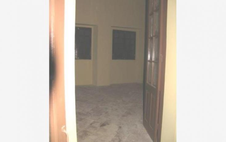 Foto de oficina en renta en independencia, veracruz centro, veracruz, veracruz, 620557 no 21