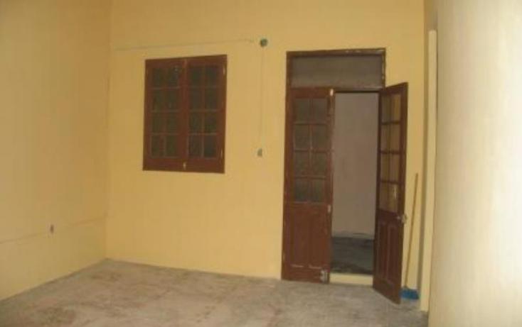 Foto de oficina en renta en independencia, veracruz centro, veracruz, veracruz, 620557 no 22