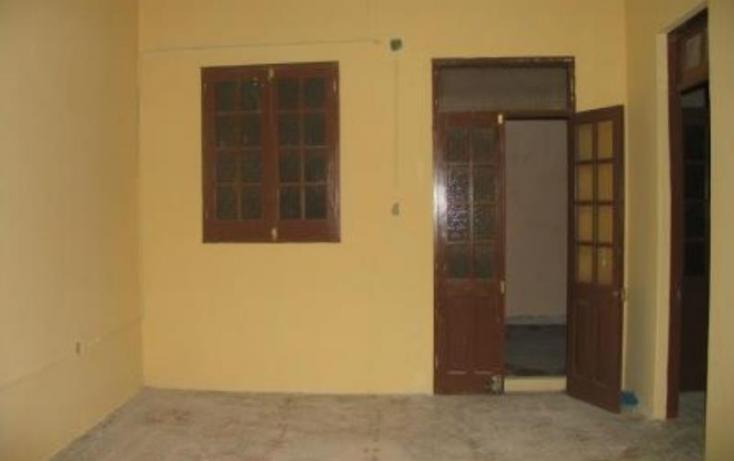 Foto de oficina en renta en independencia, veracruz centro, veracruz, veracruz, 620557 no 23