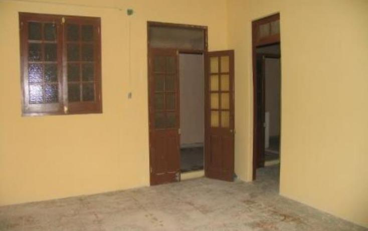 Foto de oficina en renta en independencia, veracruz centro, veracruz, veracruz, 620557 no 24